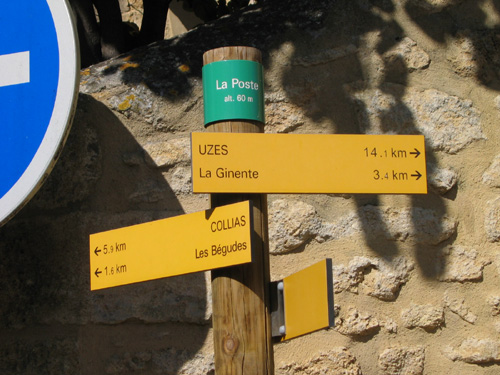 Signs-HikingBiking003.jpg